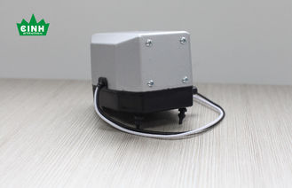 China Powerful Micro Air Pump 30kpa High pressure , Electromagnetic Pump supplier