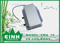 China 10L / M 25kPa Silent Aquarium Air Pump For Aquarium Application , Long Lifetime factory