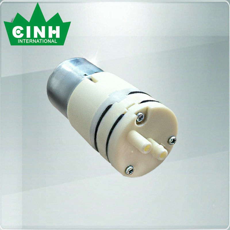 12v Brushless Electric Balloon Electric Balloon Air Pump