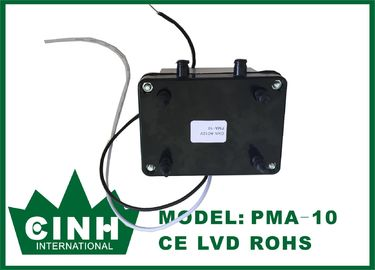China Silent Running Low - Vibration Dc Micro Air Pump For Air Pressure Treatment distributor
